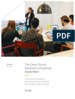 data_driven_playbook.pdf