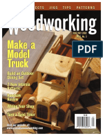 Canadian Woodworking 018 (June-July 2002).pdf