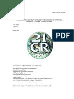 chiller primario sec.pdf