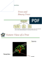 Trees.ppt