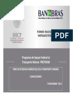 1_PROTRAMfonadin.pdf