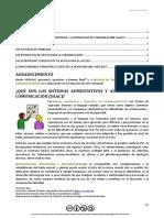 Que son los SAAC. .pdf