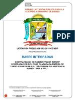 4.- BASES INTEGRADAS.pdf