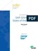 sap_s4hana_state_of_the_market_report