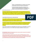 CARACTERIZACIÓN DEL ESTUDIANTE DE NUEVO INGRESO A LA EDUCACIÓN NORMAL REYES 2017 COMIE.docx