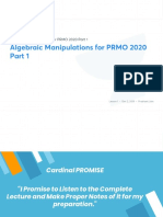 Algebraic_Manipulations_for_PRMO_2020_Part_1_with_anno