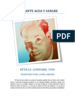 MEDIANTE AGUA Y SANGRE - Neville Goddard.pdf