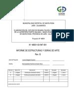 48001-03-INF.pdf
