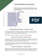 Guia de Juego de Summertime Saga.pdf