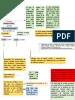 caso keiko jk (1).pdf