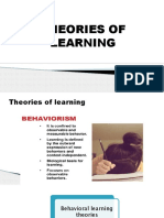 LEARNING THEORIES.pptx