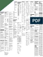 RMV202_EN_ES.pdf