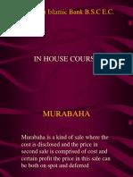 MURABAHA (1).ppt