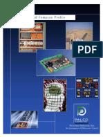 PalcoControl-CP-en.pdf