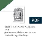 3 tratados de alquimia.pdf