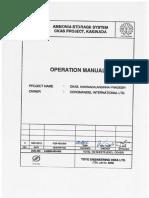 AAST Operation Manual Rev0