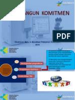 1. 2019.DAK NF.MEMBANGUN KOMITMEN.pptx
