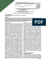 contoh klt 2 tanaman.pdf