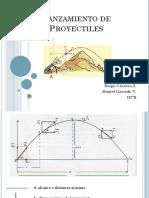 PPT    1.-Movimiento parabólico (1).pptx