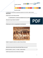 GUIA PARA EL PLAN DE LECTURA.docx