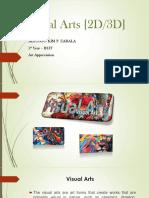 Visual-Arts-ZABALA.pptx