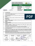 MIHA.sop.0535.R01 - Pengajuan Perizinan Pembelian & Penggunaan Bahan Peledak_000