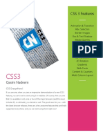 CSS-Learning.pdf