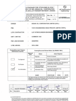 IPEG-6389-8140-RQ-002-0003_Rev. I1