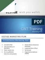 Vestige-Marketing-Plan-2.pdf