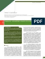 cap1-adaptacionvulnerabilidadeimpactoenlaevolucionhumana_tcm30-70203.pdf
