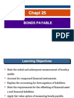 CHAPT-25-BONDS-PAYABLE