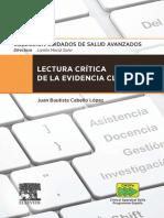 Lectura crítica de la evidencia clinica.pdf