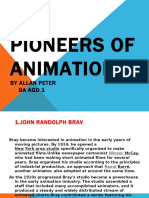 PIONEERS OF ANIMATION.pptx