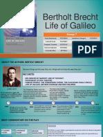 Life_of_Galileo.pptx
