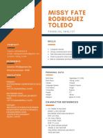 MISSY FATE RODRIGUEZ TOLEDO.pdf