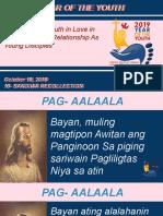 HOLY MASS.pdf