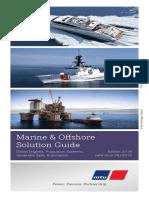 3190141_MTU_Marine_SalesProgram_2_18_lay_final.pdf