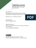 58-220-1-PB.pdf
