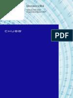 Sme-cyber-preparedness-report-2019