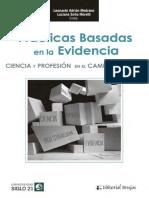 evaluación de la practica.pdf