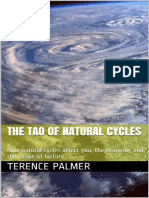 The Tao of Natural Cycles_ How - Terence Palmer.pdf