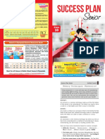 Class - 10 - Success Plan-Senior.pdf