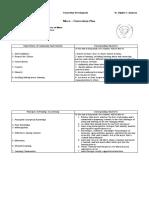 Micro Curriculum Plan.docx