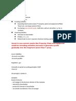 ACCT2010-L1.docx