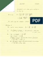MIT6_685F13_quiz02ans.pdf