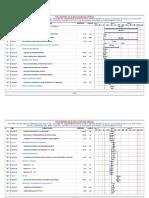01-CRONOGRAMA-FISICA-A4.pdf