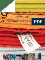 Guia informativa sobre etiquetado de productos.pdf
