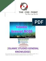 Islamiat notes.pdf