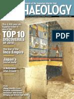 Archaeology - February 2020 USA.pdf