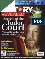 History Revealed - Christmas 2019 UK.pdf